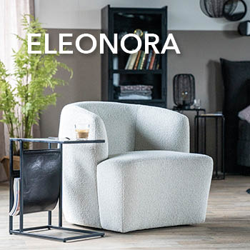 Dutch Interior Eleonora