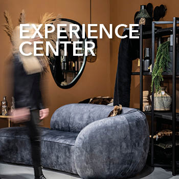 Dutch Interior Experience Center
